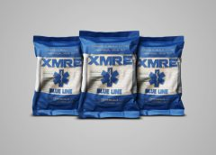XMRE Review – How Do They Compare To Military MREs?
